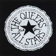 Patch The Queers all stars