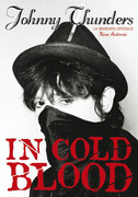 In_Cold_Blood_Johnny_Thunders_Nina_Antonia_Cover_Striped_Music