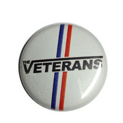 The Veterans racing button