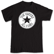 The Queers All Star T-SHIRT