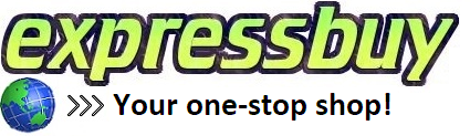 expressbuy-one-stop-shop.png
