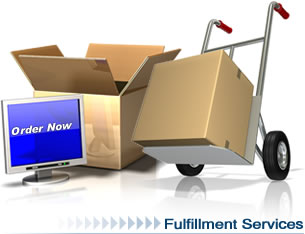 fulfillment-services1.jpg