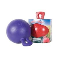 Jolly Ball For Horses