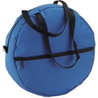 Nylon Rope Bag