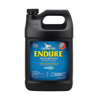 Endure Sweat Resistant Fly Spray -Gallon