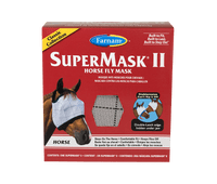 Farnam SuperMask II Classic without Ears