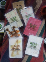 SWAN CREEK MELTS - LARGE VARIETY OF SCENTS TO CHOOSE FROM