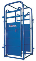 PRIEFERT PALPATION CAGE FROM DENNARDS