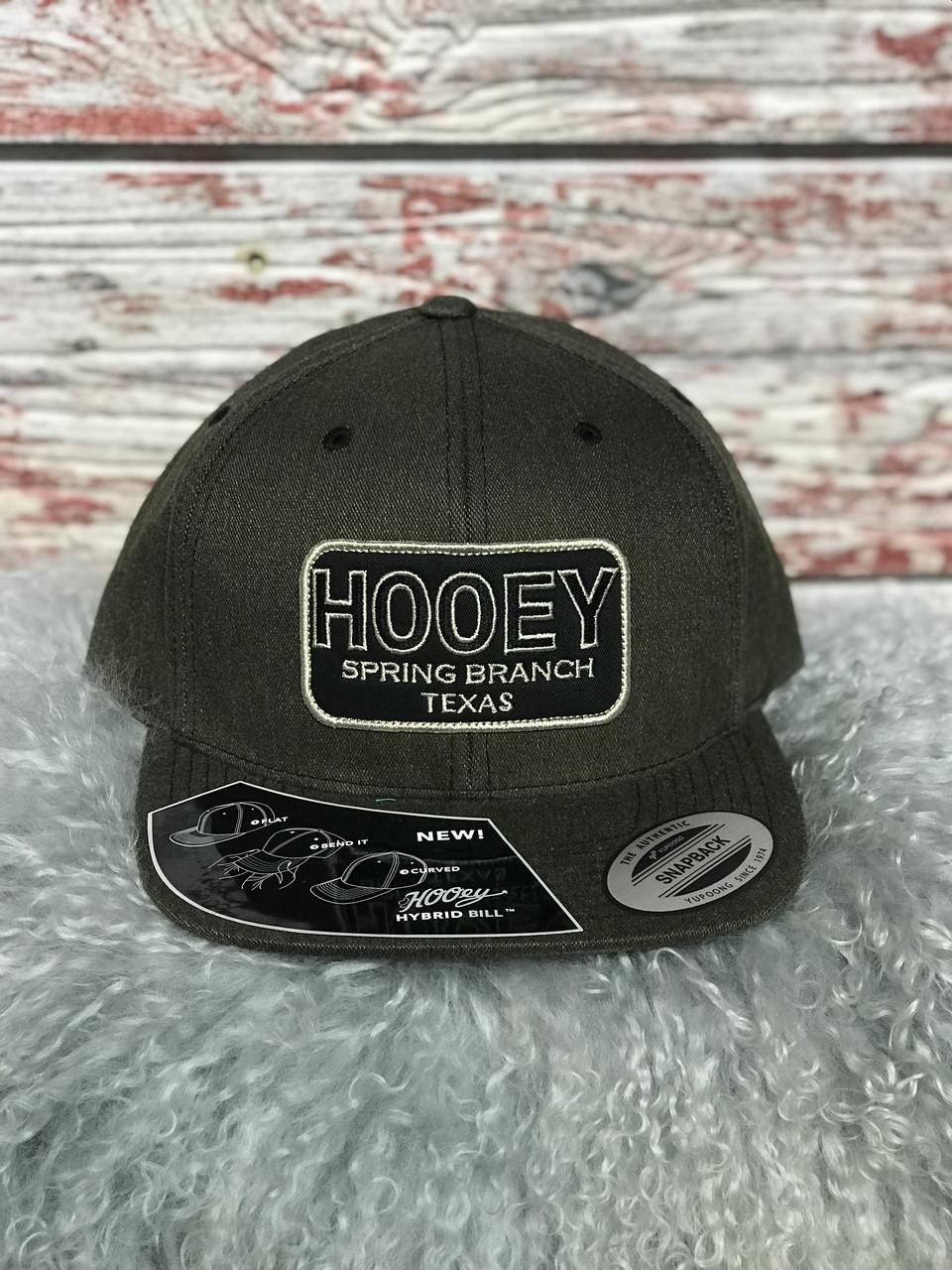 ab562381 ... inexpensive caps hooey hometown brn snapback. image 1 image 1 1fcc8  7ee06