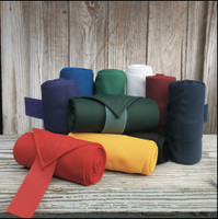 EQUINE TEXTILES STANDING BANDAGES - 9 FT
