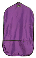 Futurity Collection Garment Bag