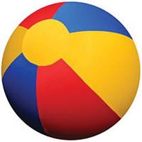 Jolly Mega Ball Cover