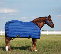 FUTURITY 420D STABLE BLANKET