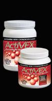 ActiVEX Joint Supplement