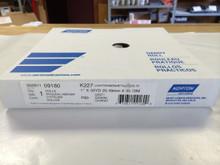 Norton 66261109180 shop roll