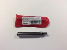 """Mitutoyo 050101 Edge Finder 3/8"""" Diameter Shank .200"""" Tip, New In Package"""