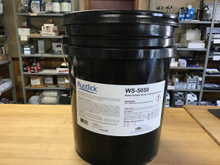 Rustlick WS-5050 Water Soluble Oil For Cutting & Grinding, 5-Gallon Pail