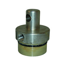 Cottrell Cylinder End Cap Telescopic IL