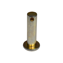 "Cylinder Pin - .75""x 2.625"""