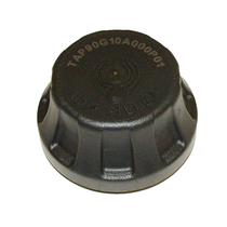 Cottrell Filler Cap - Hydraulic
