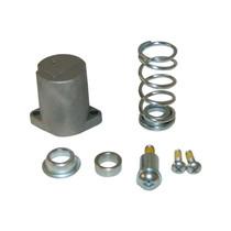 Cottrell CW Spool Positioner/ SPSC
