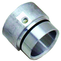 Cottrell Cylinder Packing Nut Telescoping - Large