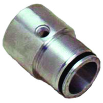 """Cottrell Cylinder Packing Nut 2"""""""
