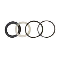 Cottrell Small Telescopic Packing Nut Rebuild Kit