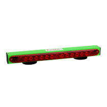 Towmate Limelight Wireless Tow Light Bar