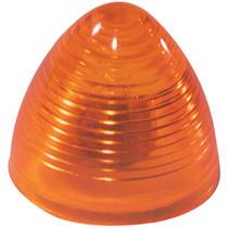 "TruckLite 2"" Beehive Style Marker Lights"