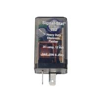 TruckLite Flasher HD 20 LMP 45AMP