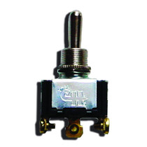 Cole Hersee 2 Way Toggle Switch