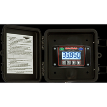 Right Weigh Load Scales - E-Z Weigh Digital Load Scale