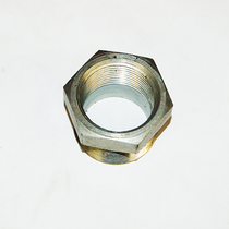 Parker FITTING REDUCER 24-20