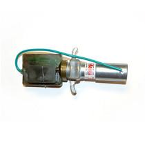 TowMate Transmitter 4 Pin Round