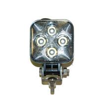 Maxxima 800 LUMEN 4 LED MINI  WORK LIGHT