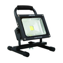 Maxxima 1750 Lumen Portable Worklight