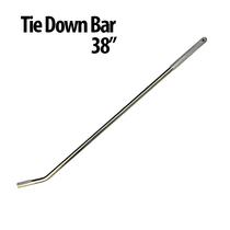 "ECTTS 38"" Tie Down Bar"