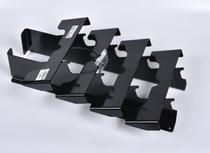 Jerr-Dan CHAIN BINDER RACK (Stay Dry Silo mount) PN  1001170545S