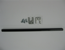 Fork Riser