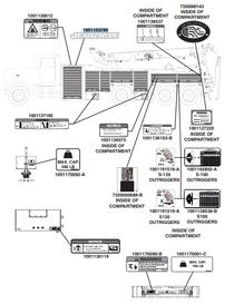 Decal_Jerr Dan_Amber_Reflect__02043__87732.1503586158?c=2 jerr dan wrecker, rollback & tow truck parts jerr dan light bar wiring diagram at soozxer.org
