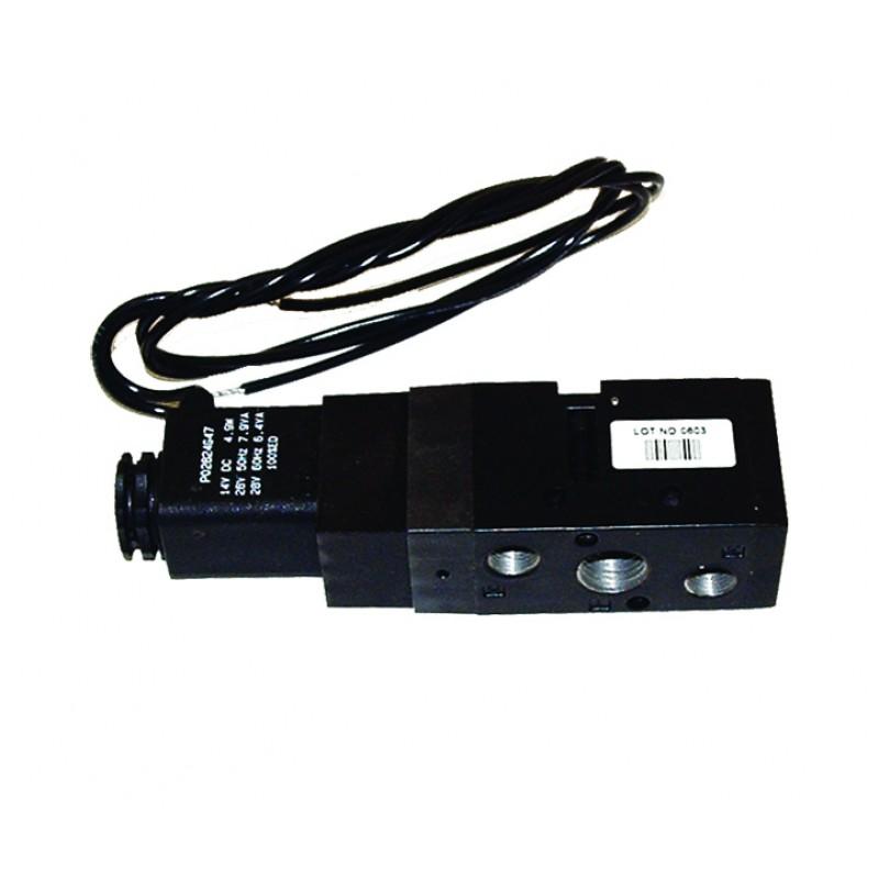 581707__95528__24975.1503377045?c=2 lift kit tectran valve 7 Pin Trailer Wiring Diagram at crackthecode.co