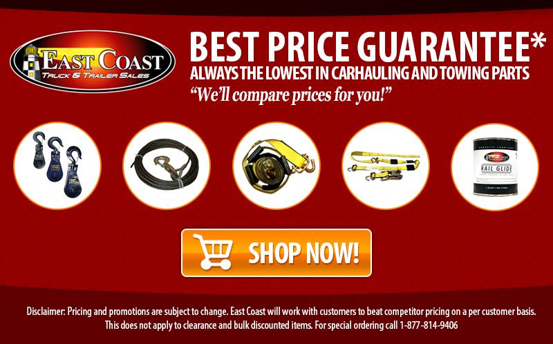 best-price-guarantee.png