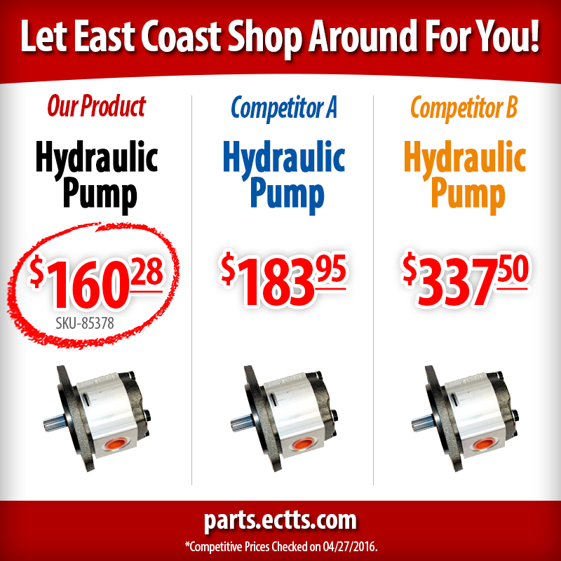 competitive-ad-hydraulic-pump-east-coast-truck-and-trailer-sales.png