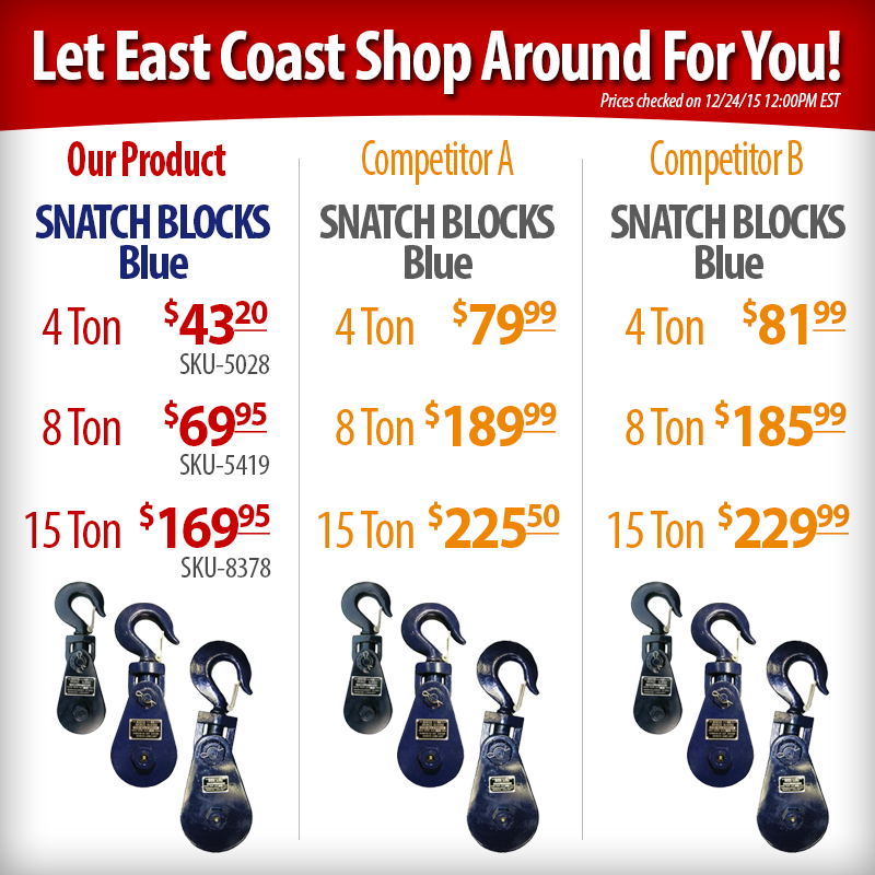 let-east-coast-shop-snatch-blocks.png