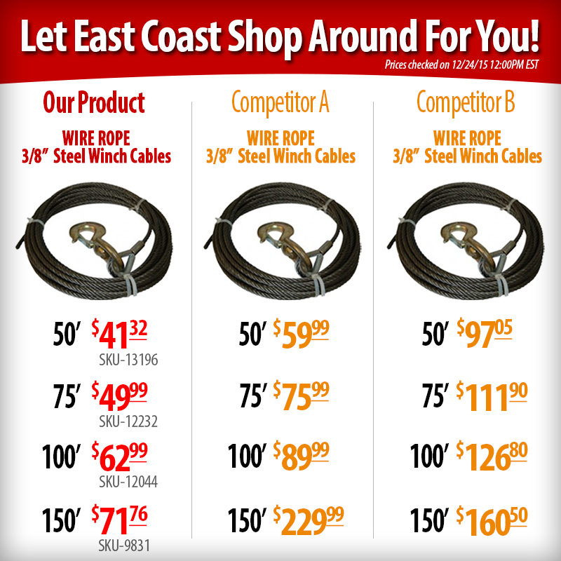 let-east-coast-shop-wirerope.png
