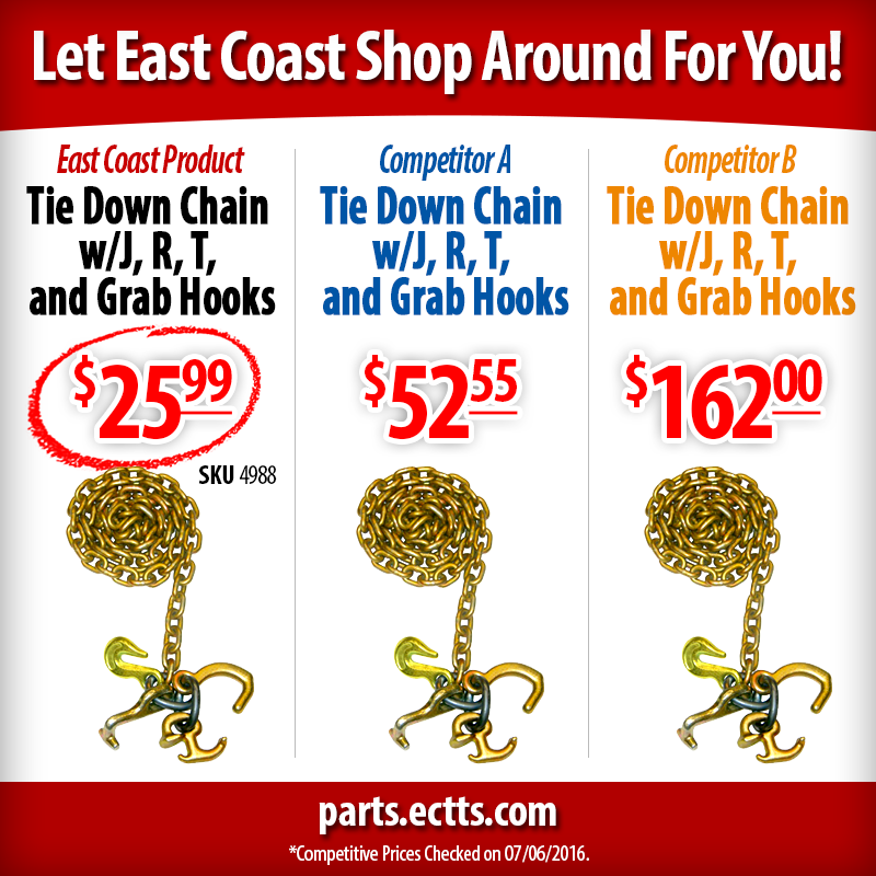 tie-down-chain-price-comparison-east-coast-truck-and-trailer-sales-tow-parts.png