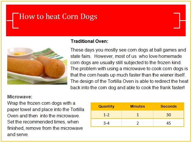 corndogs-chart.jpg