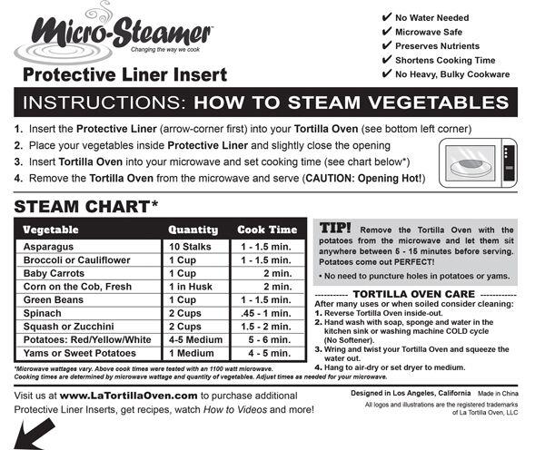 la-tortilla-oven-single-protective-liner-for-tortilla-warmer-instructions-600x496.jpg