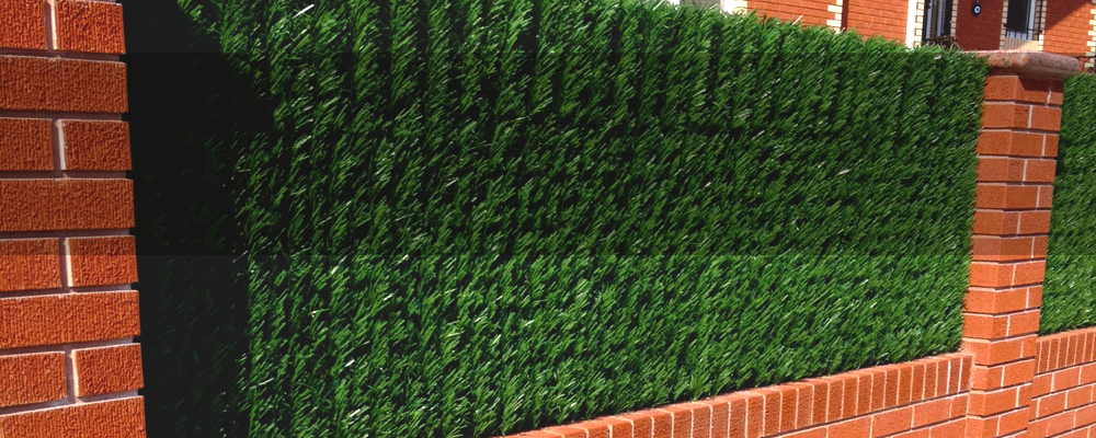 Chain Link Fence Slats Quality Value Express Shipping